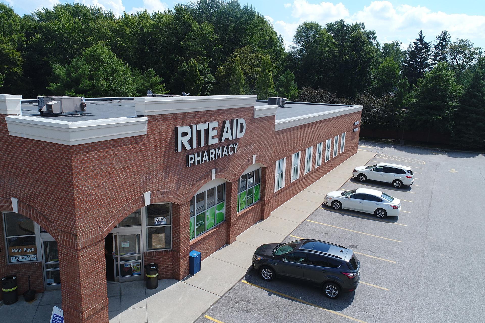 FP_Rite_Aid