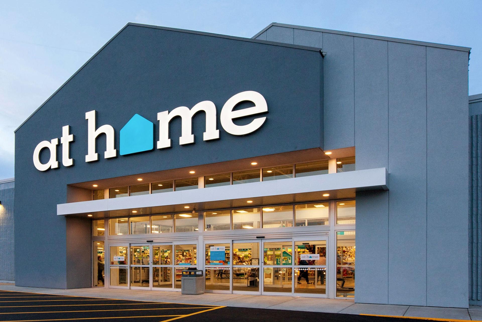 HP_At_Home