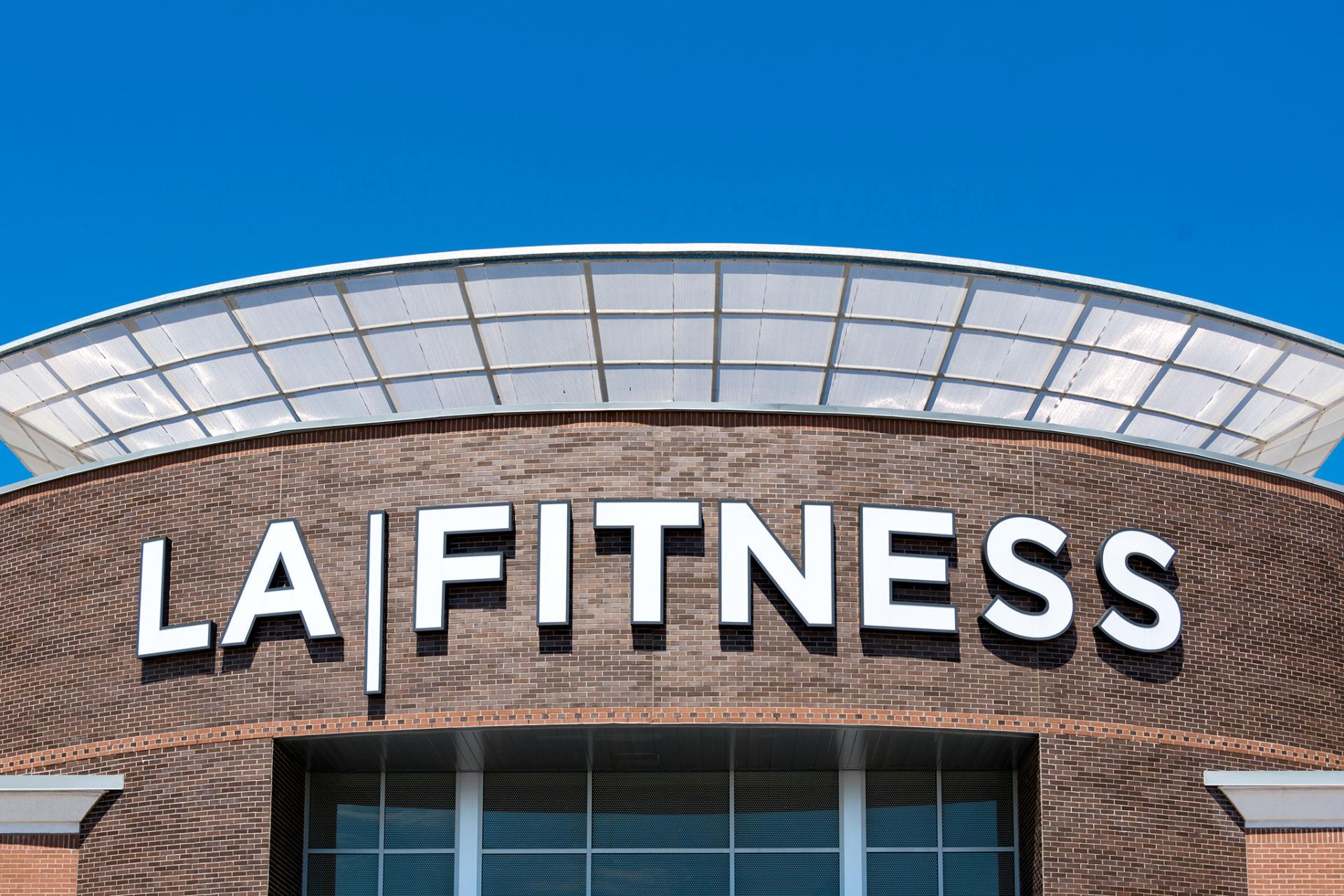 HP_LA_Fitness