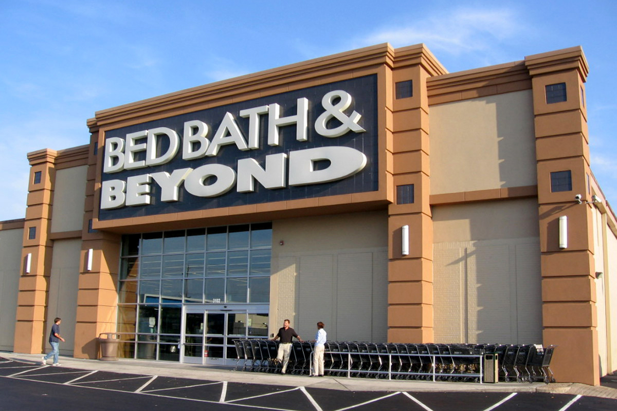 TR_Bed_Bath_Beyond