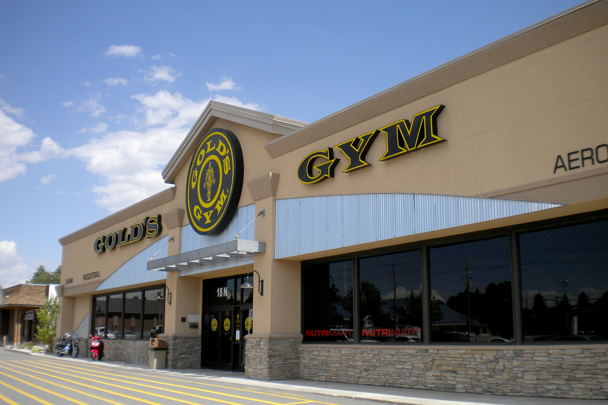TR_Golds_Gym