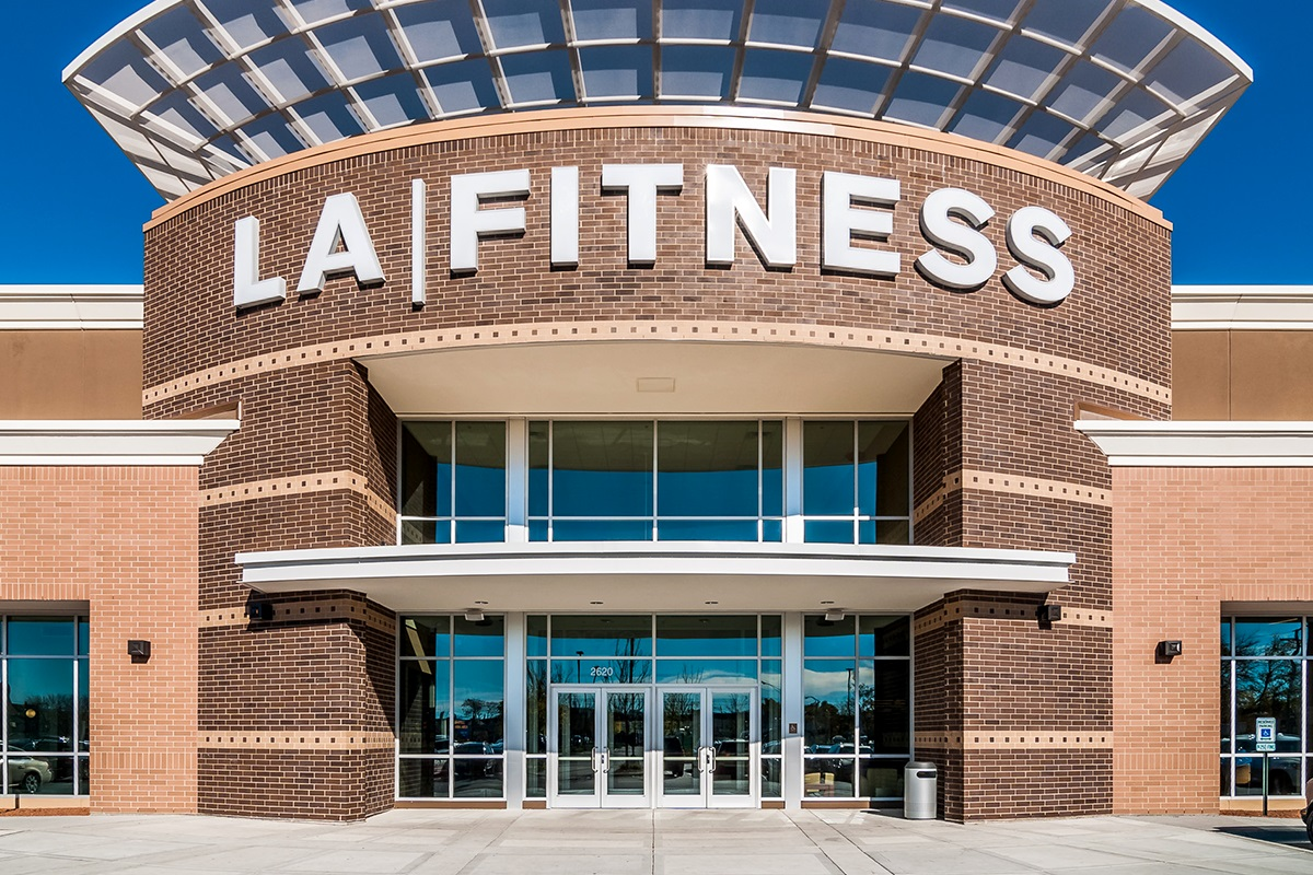 TR_LA_Fitness