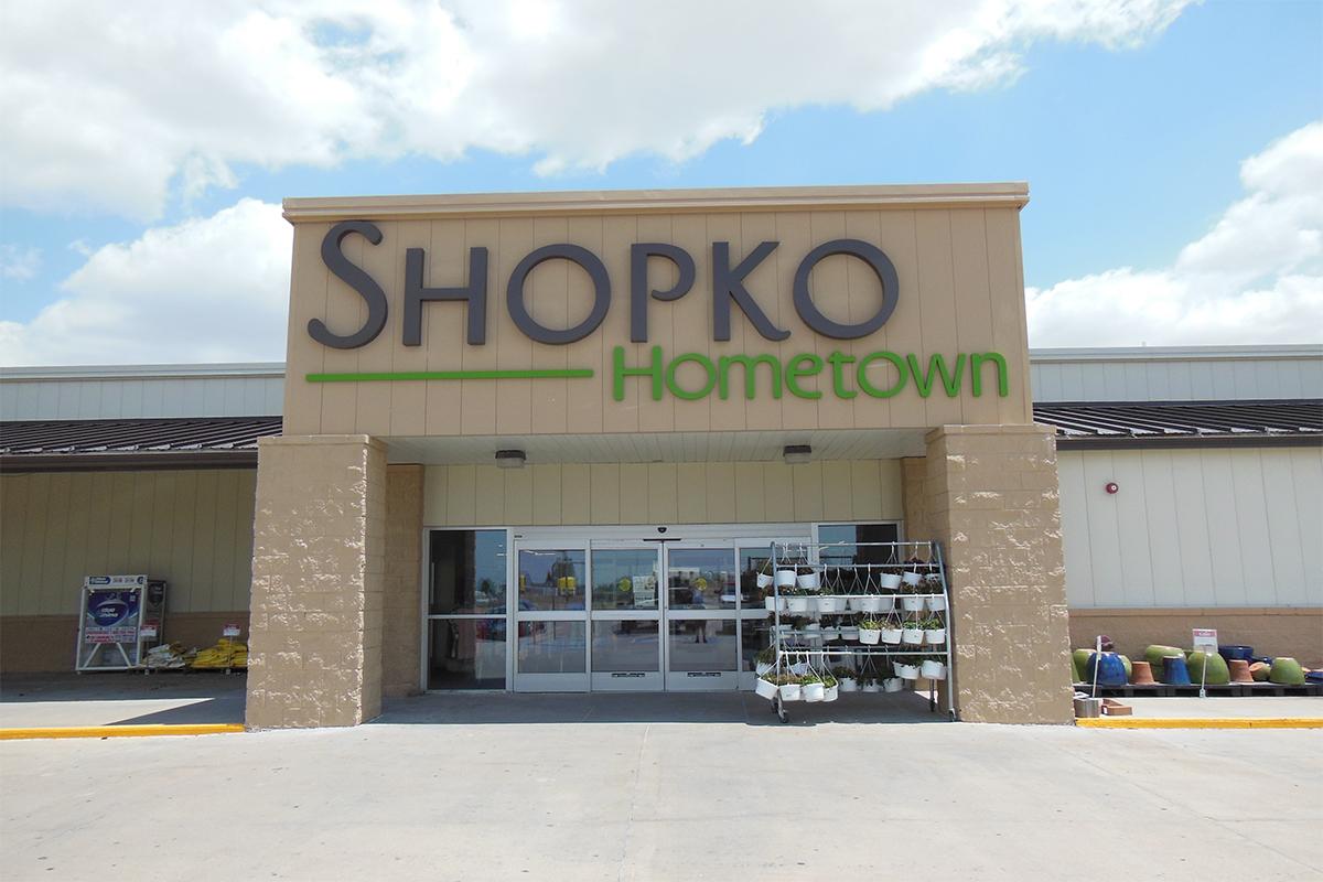 TR_Shopko_Hometown