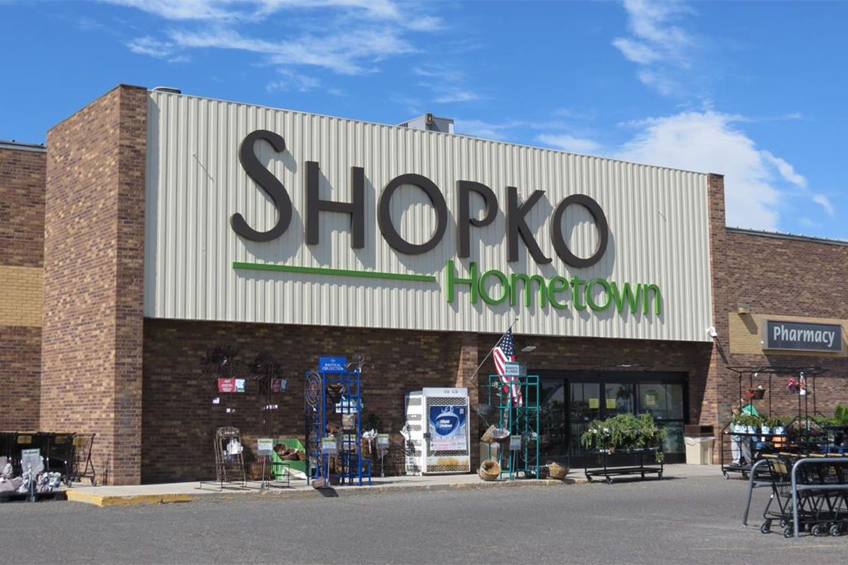 TR_Shopko_Hometown_2